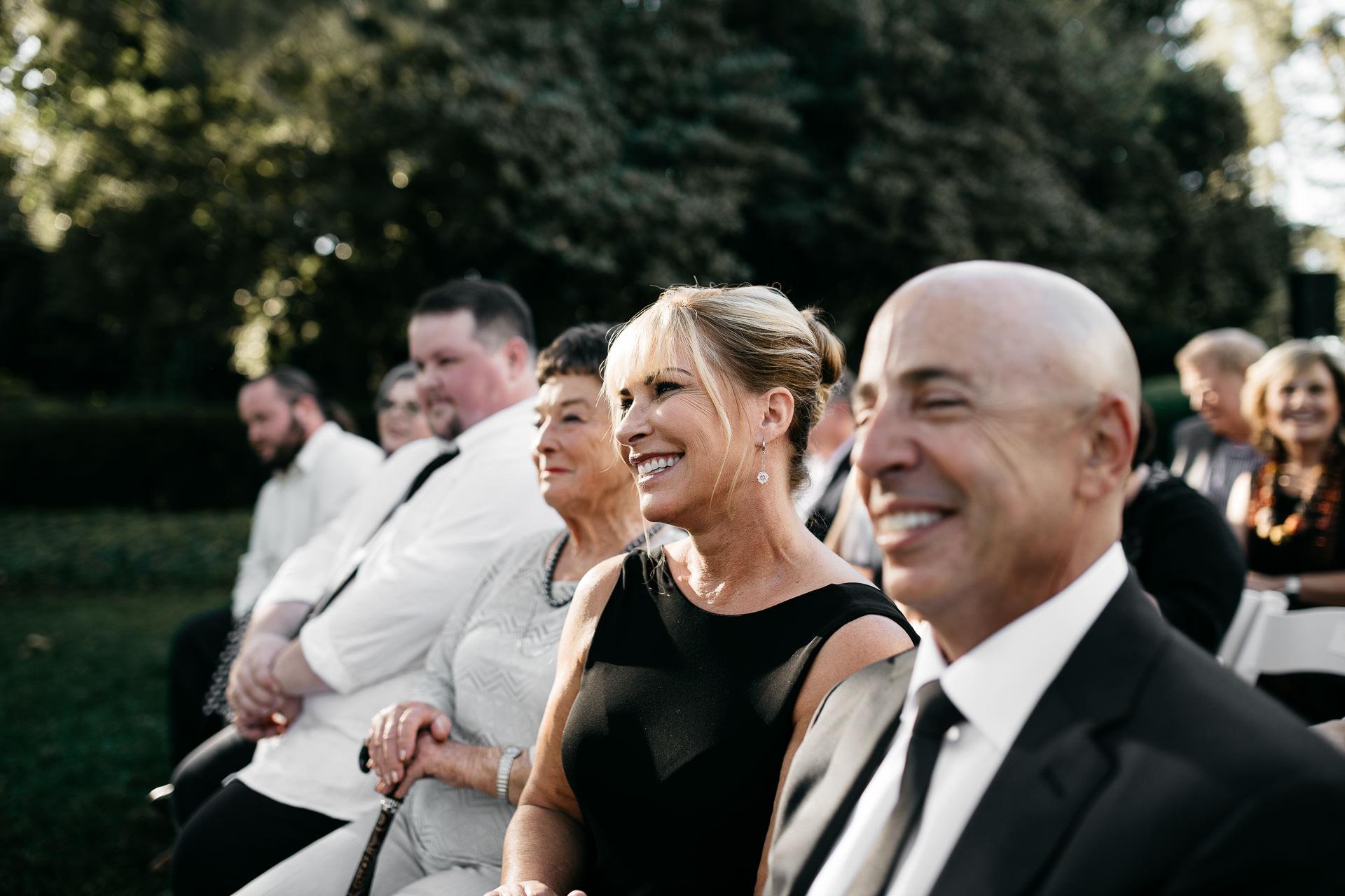 lauren_graham_wedding_california_park_winters_jeanlaurentgaudy_055