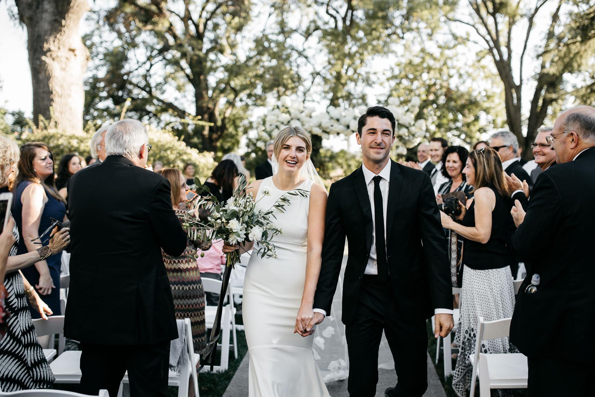 lauren_graham_wedding_california_park_winters_jeanlaurentgaudy_056