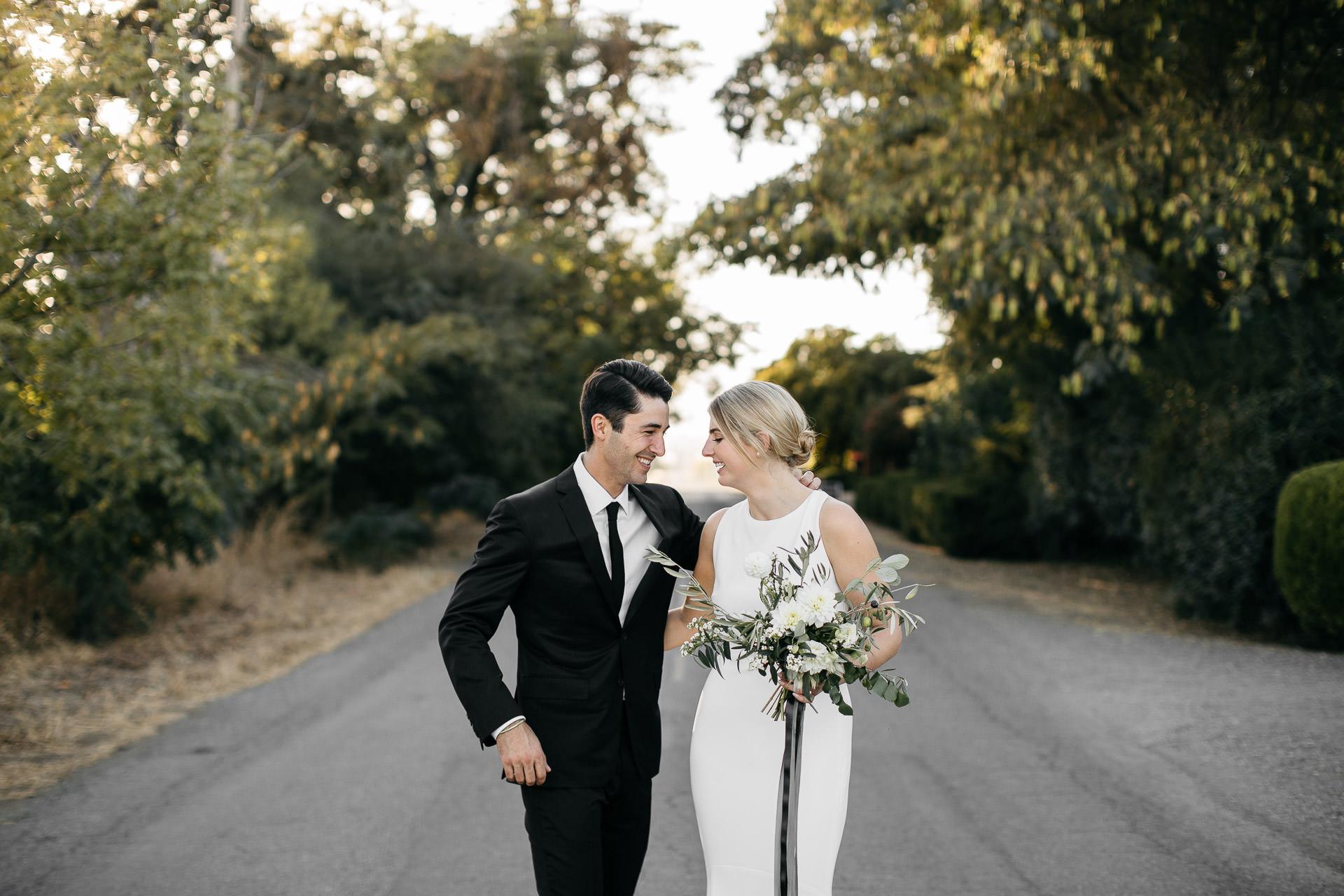 lauren_graham_wedding_california_park_winters_jeanlaurentgaudy_061
