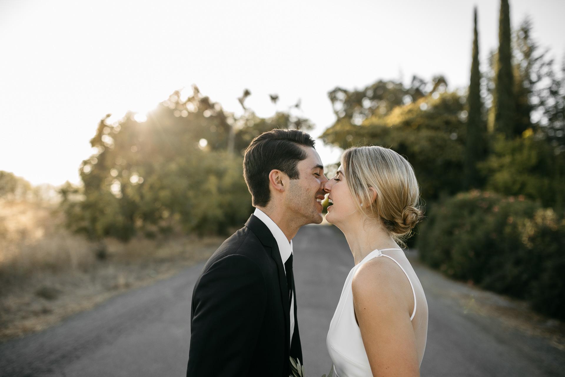 lauren_graham_wedding_california_park_winters_jeanlaurentgaudy_062