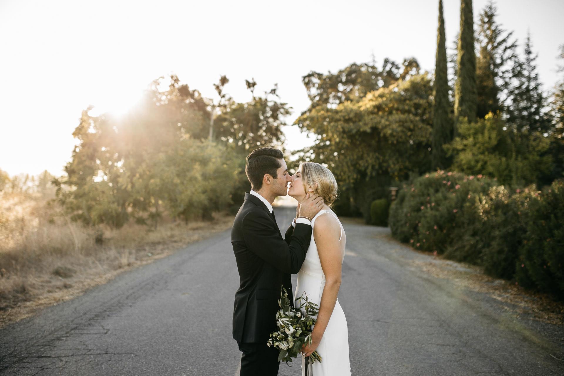 lauren_graham_wedding_california_park_winters_jeanlaurentgaudy_063