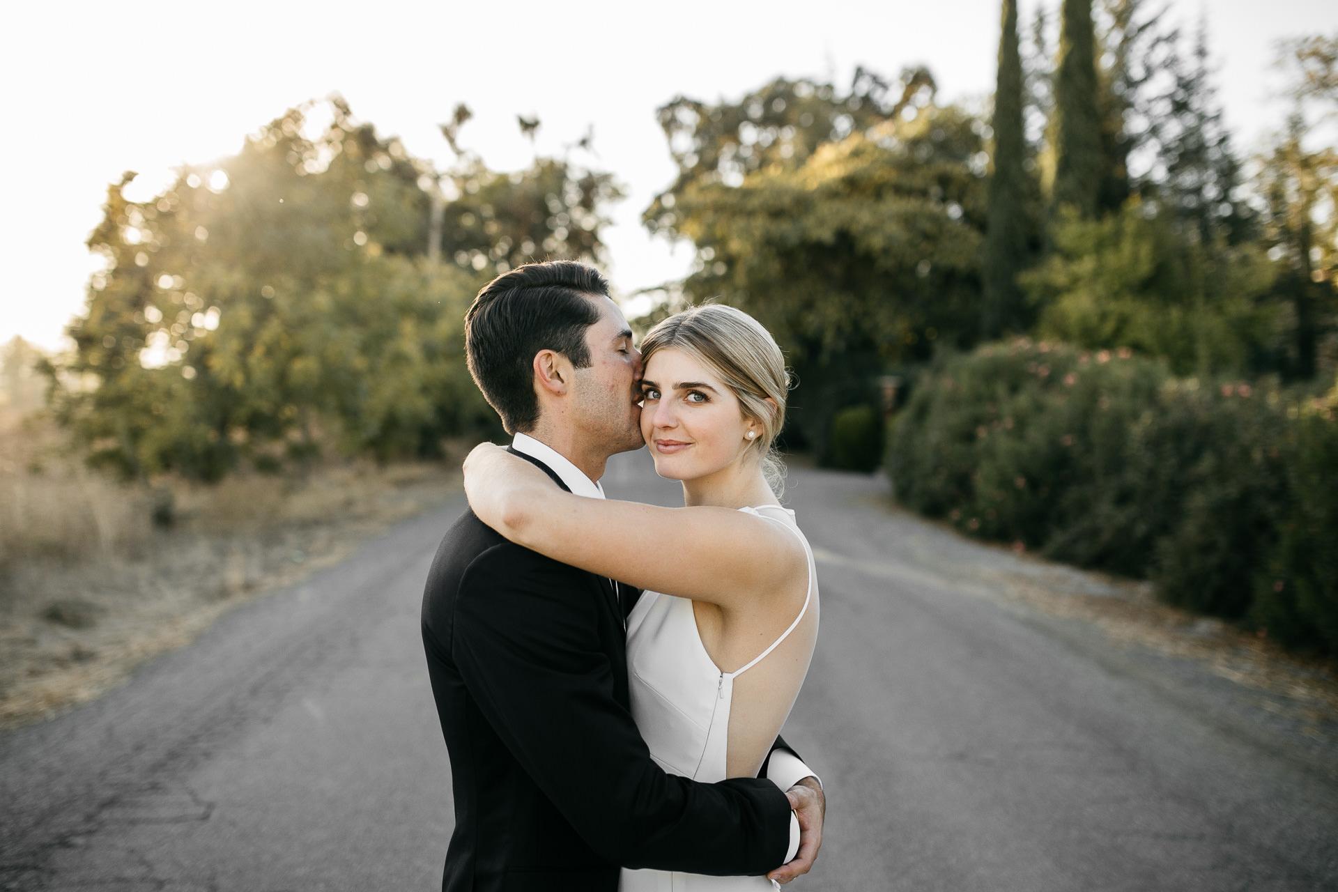 lauren_graham_wedding_california_park_winters_jeanlaurentgaudy_065