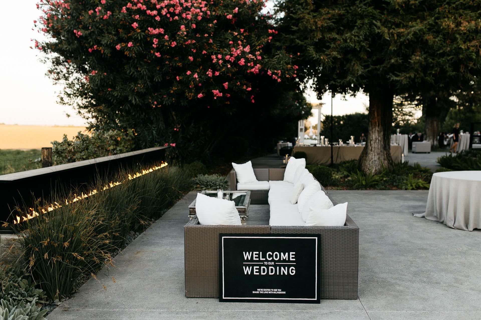 lauren_graham_wedding_california_park_winters_jeanlaurentgaudy_068