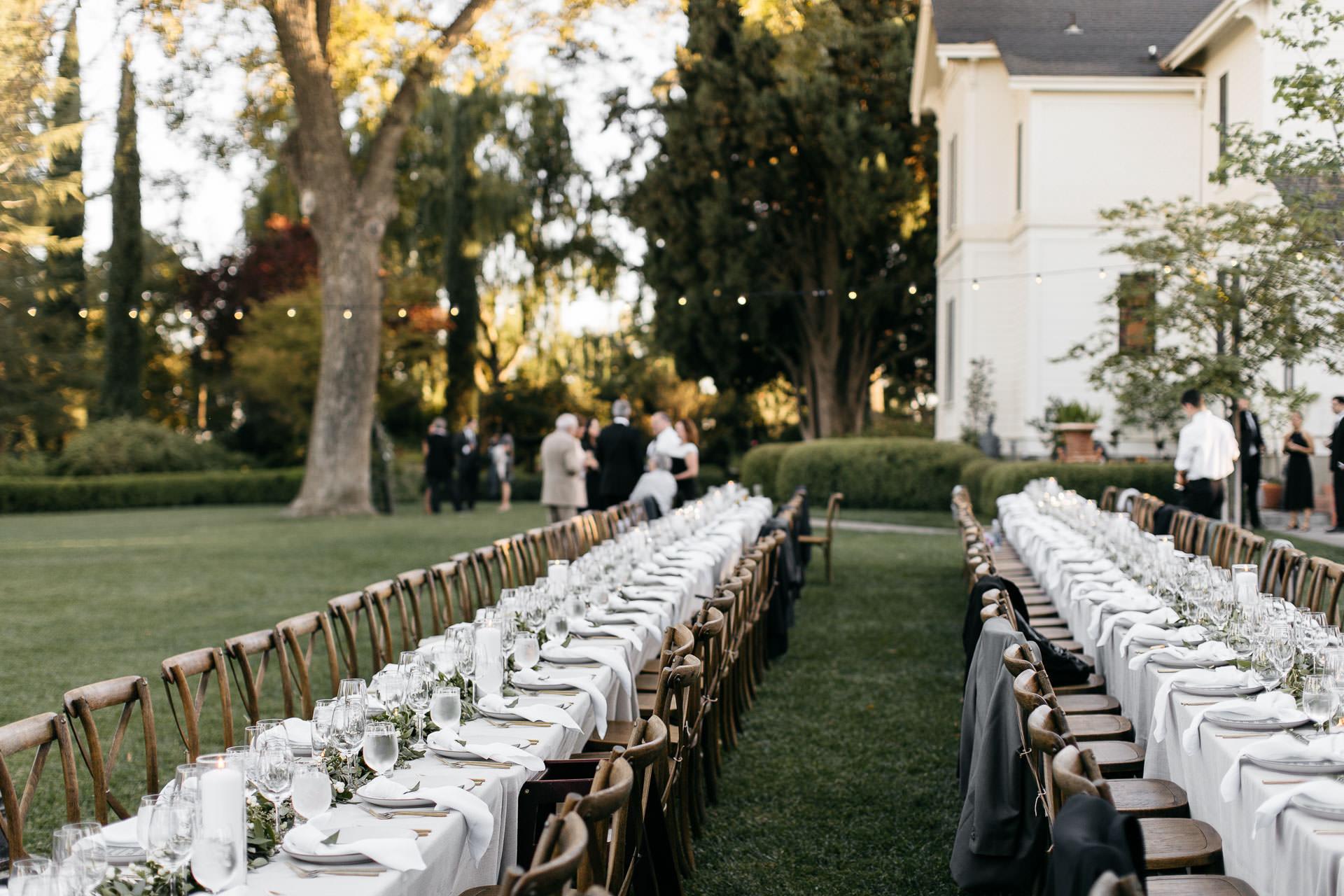 lauren_graham_wedding_california_park_winters_jeanlaurentgaudy_070