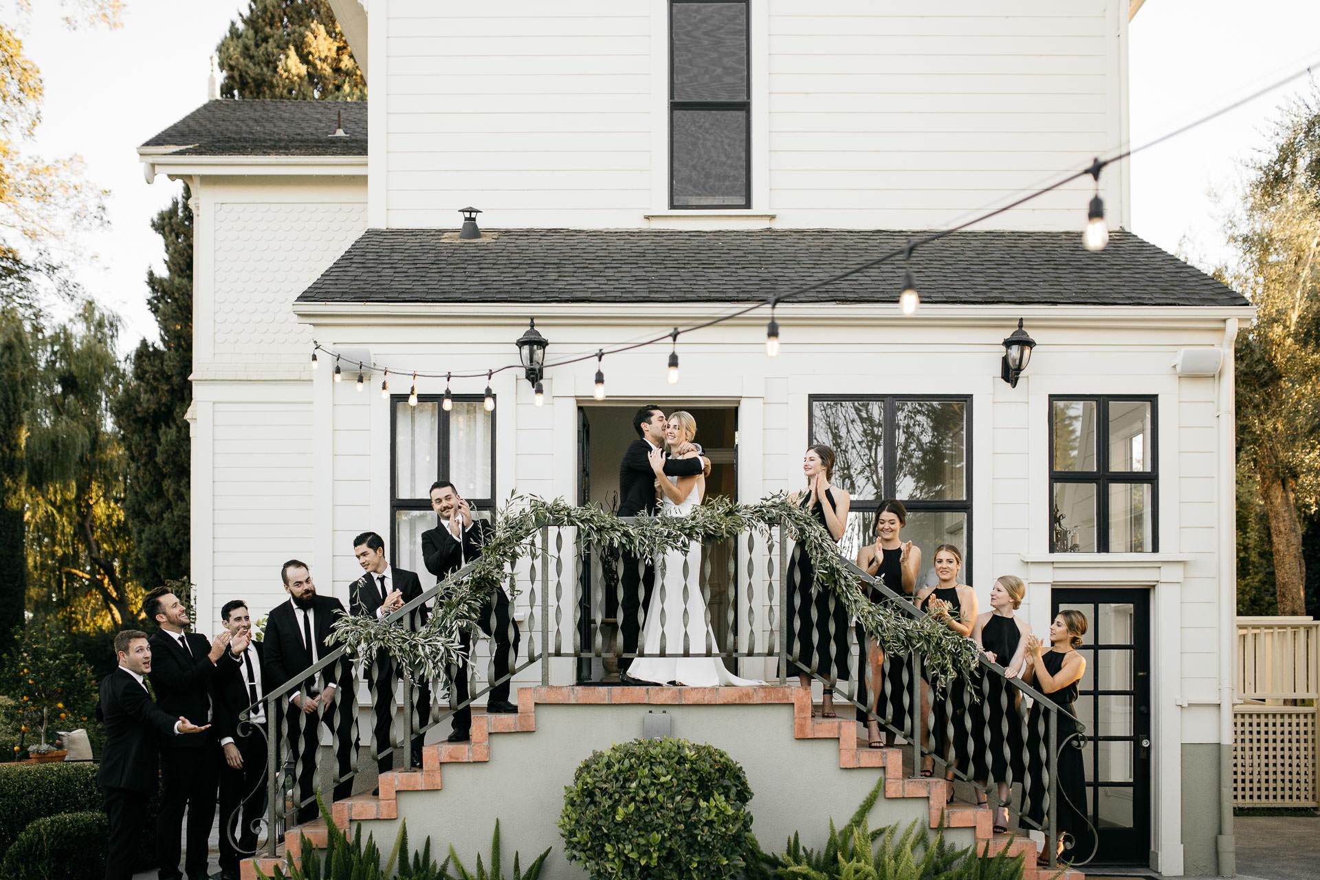 lauren_graham_wedding_california_park_winters_jeanlaurentgaudy_071