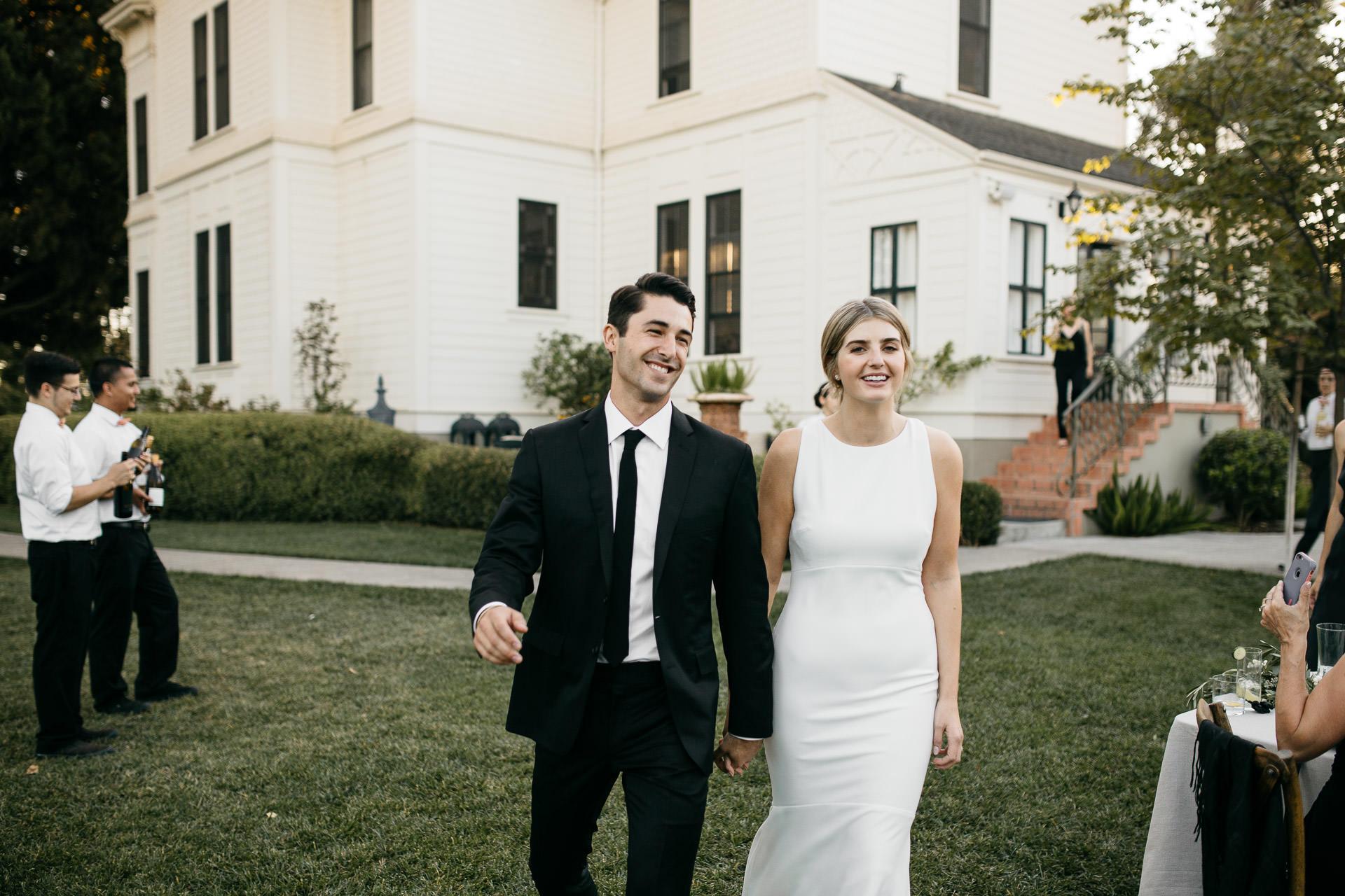lauren_graham_wedding_california_park_winters_jeanlaurentgaudy_072