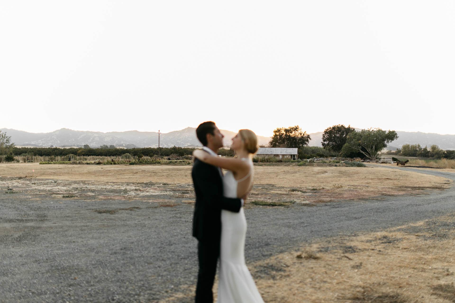 lauren_graham_wedding_california_park_winters_jeanlaurentgaudy_075