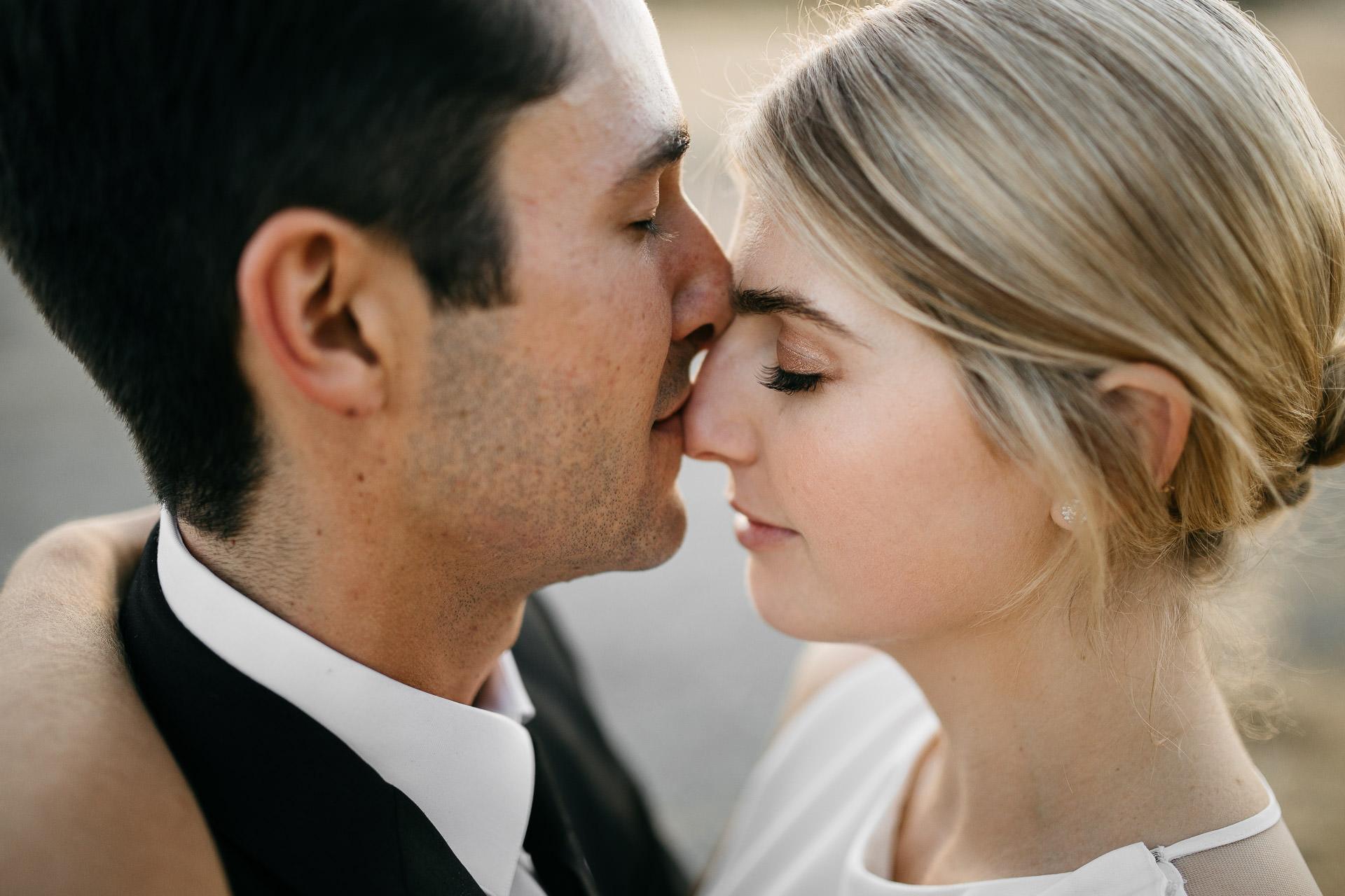 lauren_graham_wedding_california_park_winters_jeanlaurentgaudy_076