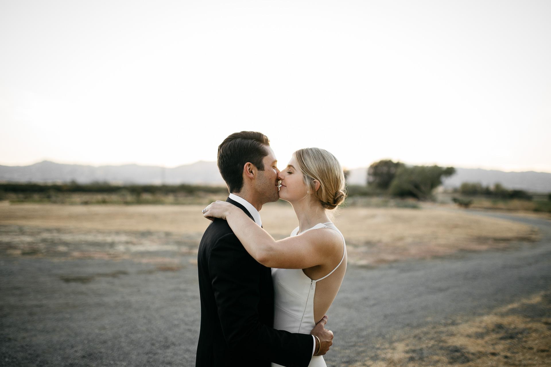 lauren_graham_wedding_california_park_winters_jeanlaurentgaudy_077