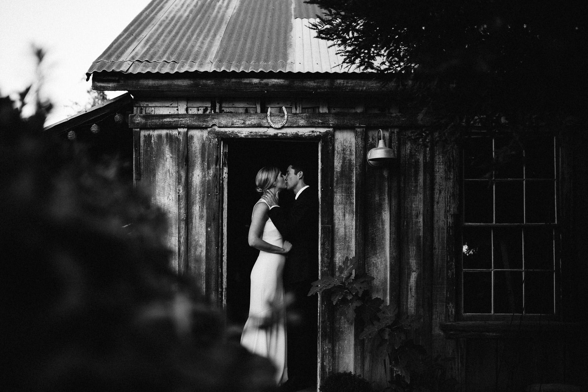 lauren_graham_wedding_california_park_winters_jeanlaurentgaudy_078