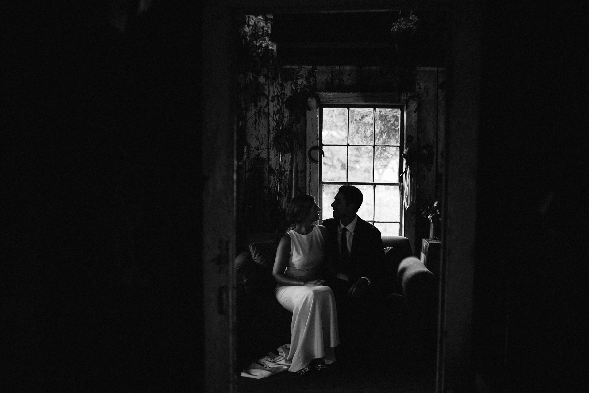 lauren_graham_wedding_california_park_winters_jeanlaurentgaudy_079