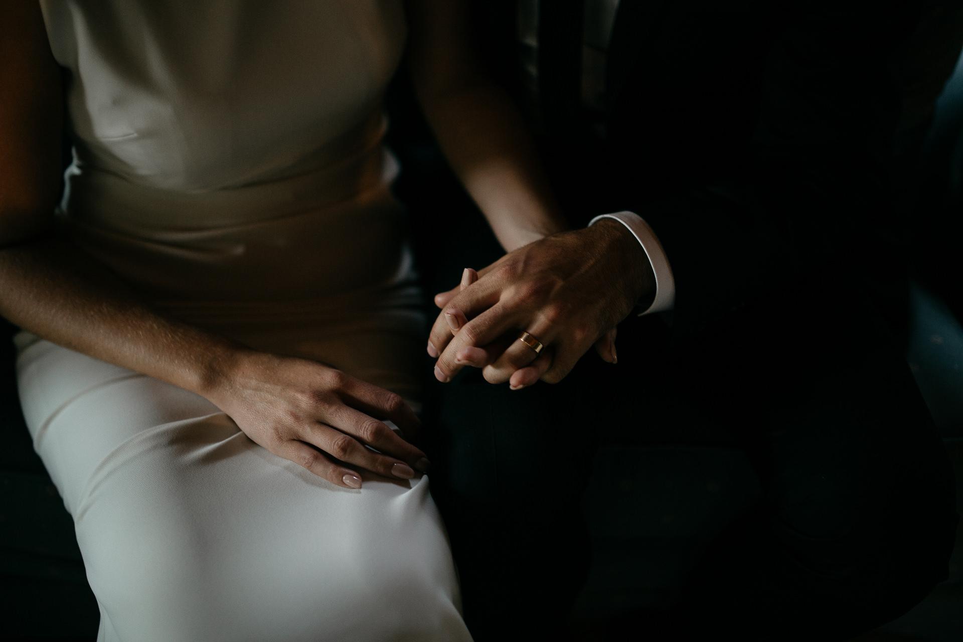 lauren_graham_wedding_california_park_winters_jeanlaurentgaudy_080