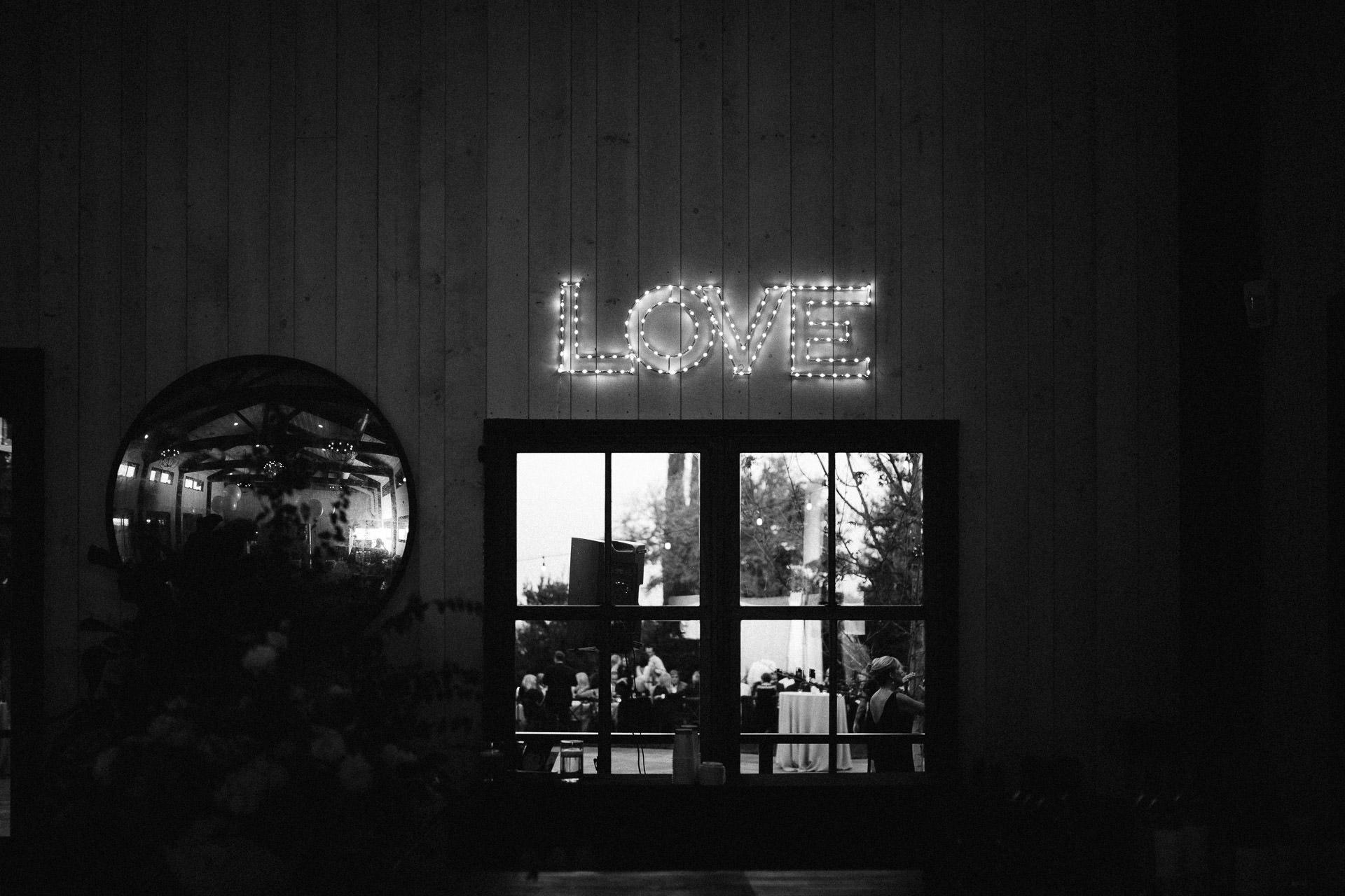 lauren_graham_wedding_california_park_winters_jeanlaurentgaudy_082