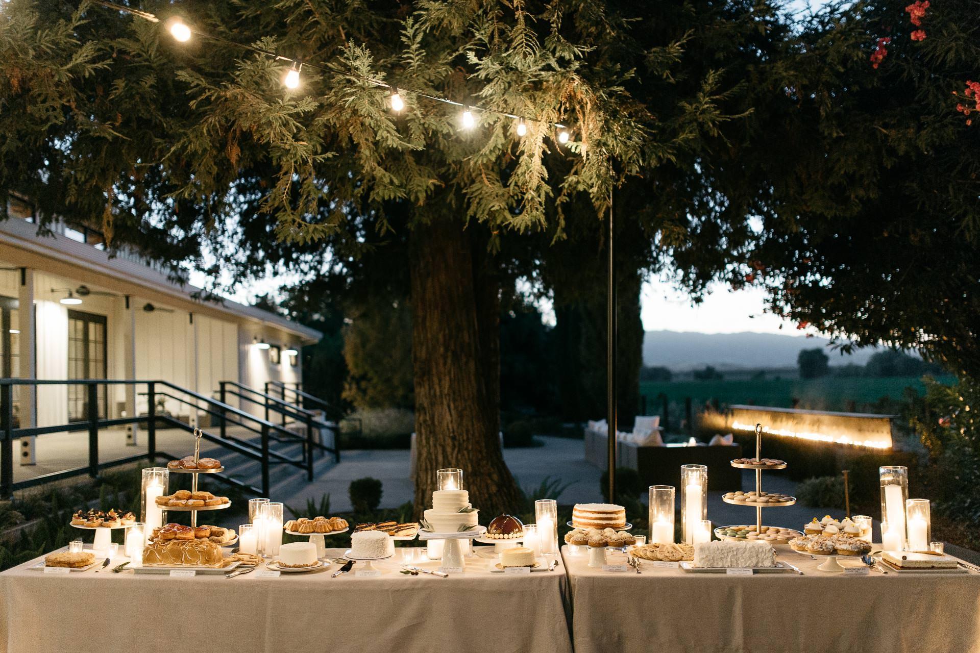 lauren_graham_wedding_california_park_winters_jeanlaurentgaudy_083
