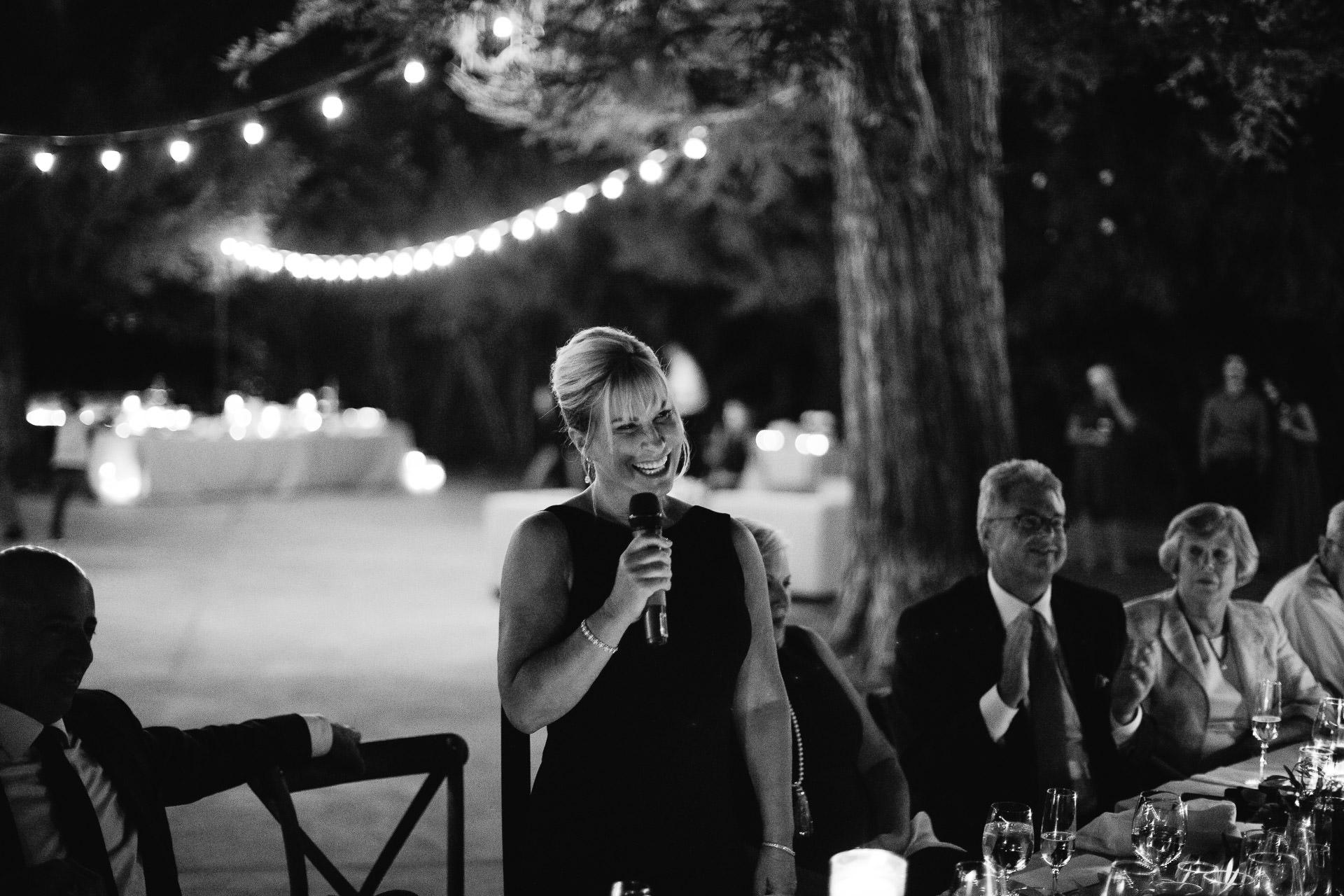 lauren_graham_wedding_california_park_winters_jeanlaurentgaudy_090