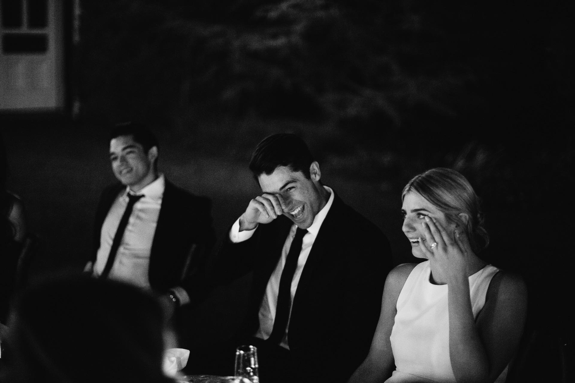 lauren_graham_wedding_california_park_winters_jeanlaurentgaudy_091