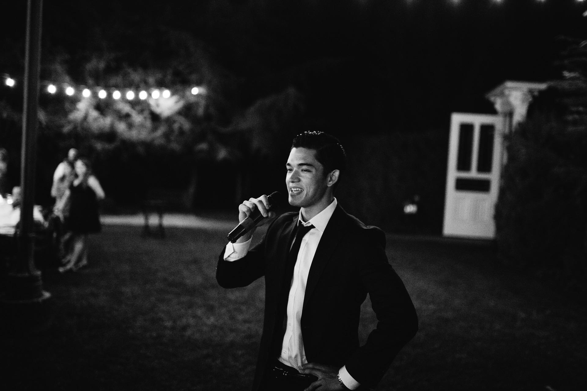 lauren_graham_wedding_california_park_winters_jeanlaurentgaudy_092