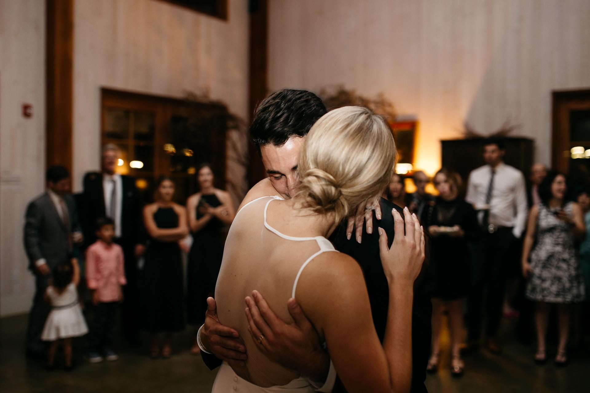 lauren_graham_wedding_california_park_winters_jeanlaurentgaudy_095