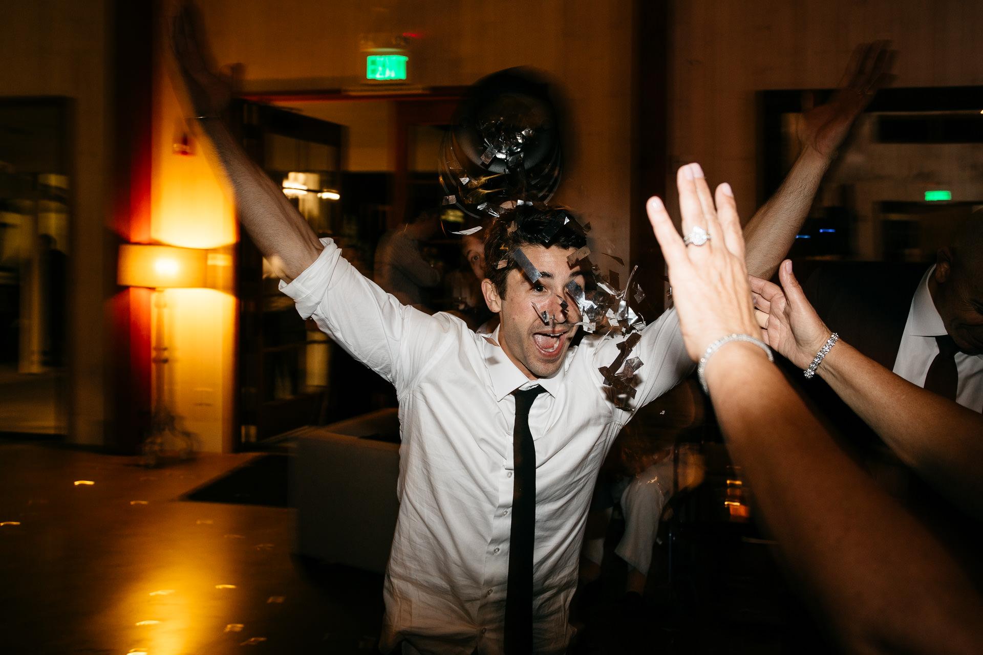 lauren_graham_wedding_california_park_winters_jeanlaurentgaudy_099