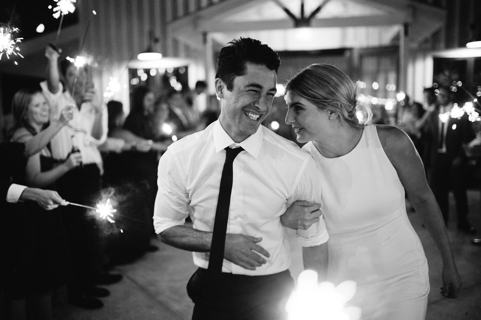 lauren_graham_wedding_california_park_winters_jeanlaurentgaudy_104