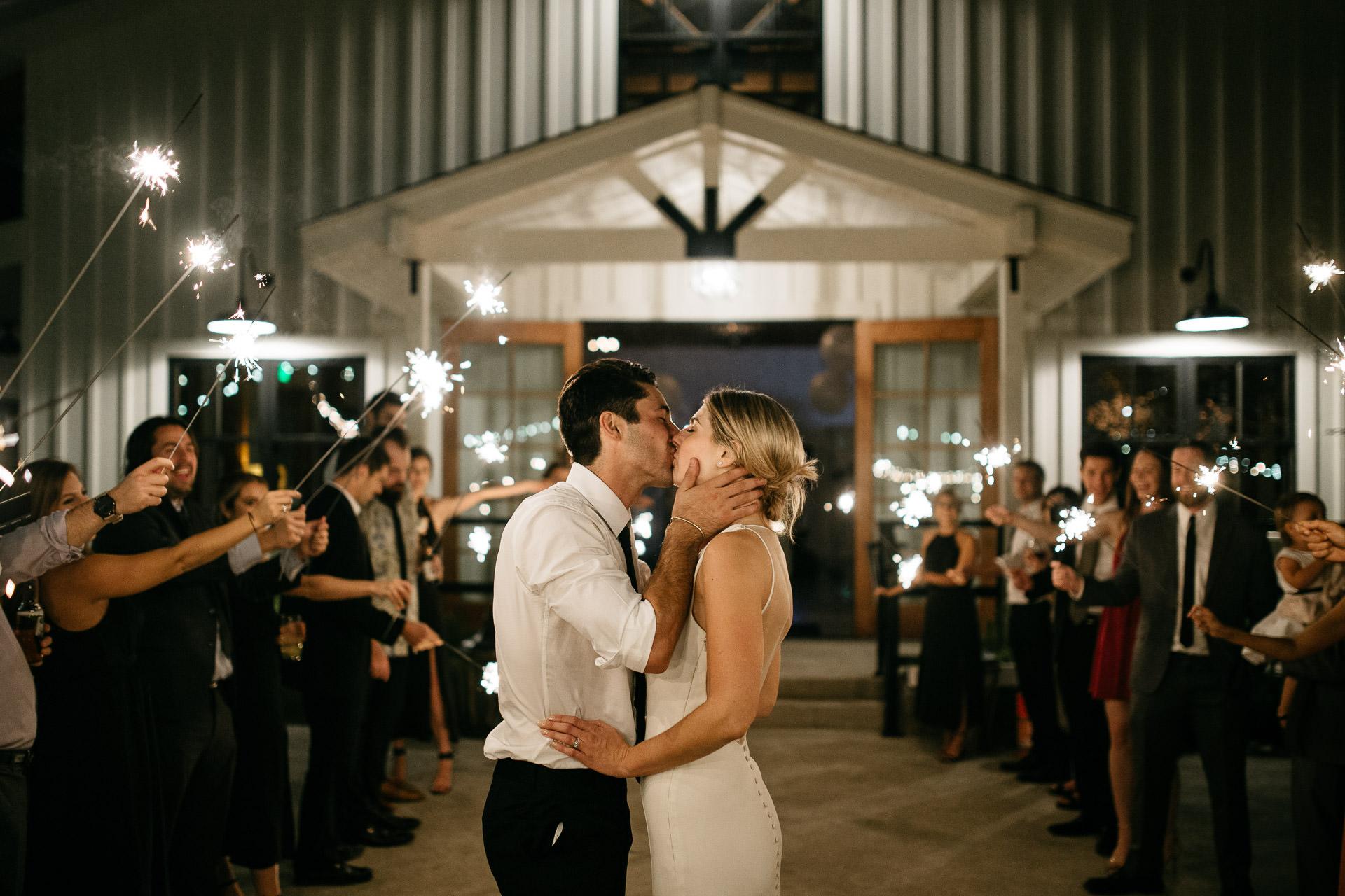 lauren_graham_wedding_california_park_winters_jeanlaurentgaudy_105
