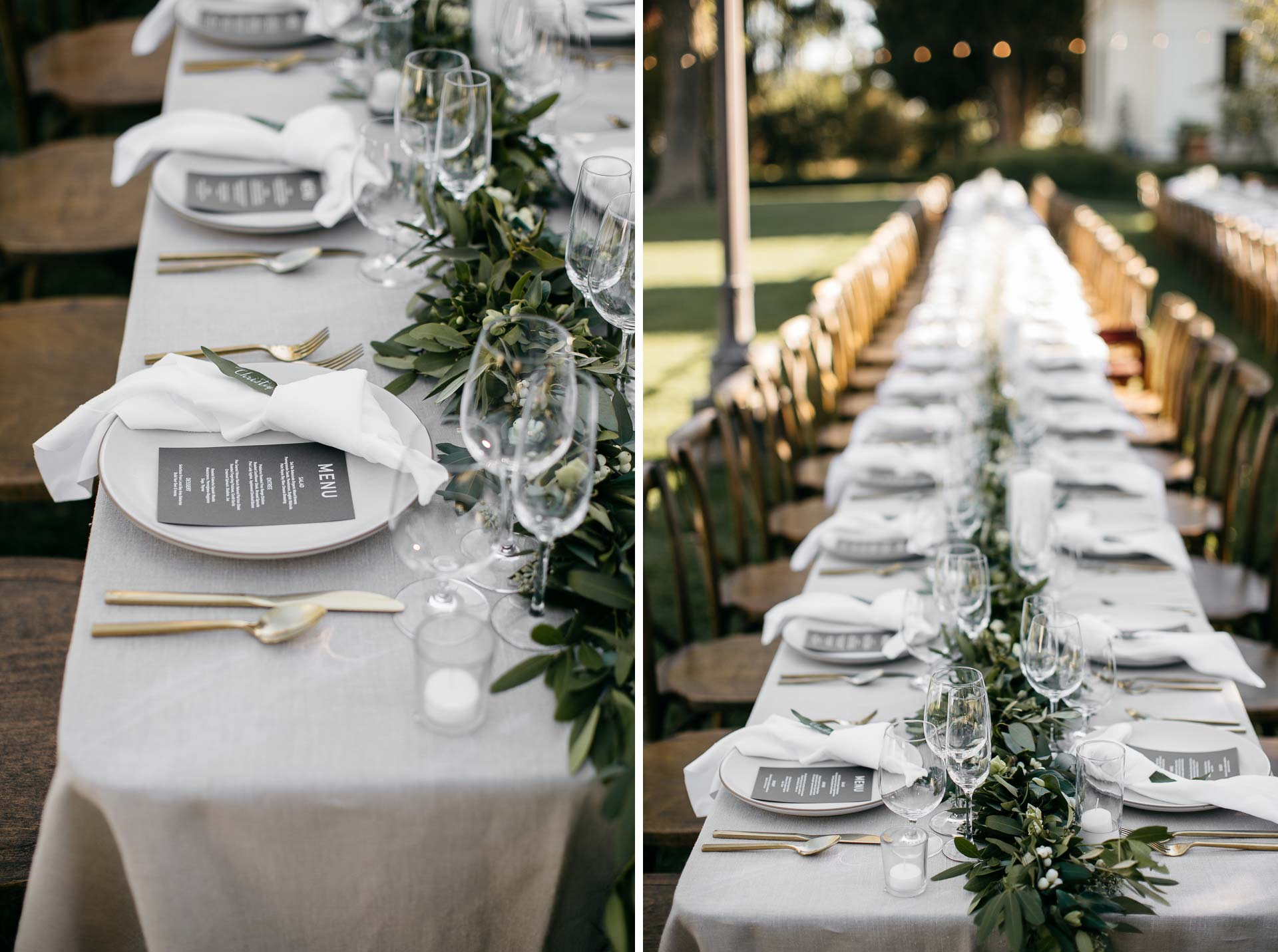lauren_graham_wedding_california_park_winters_jeanlaurentgaudy_mix007