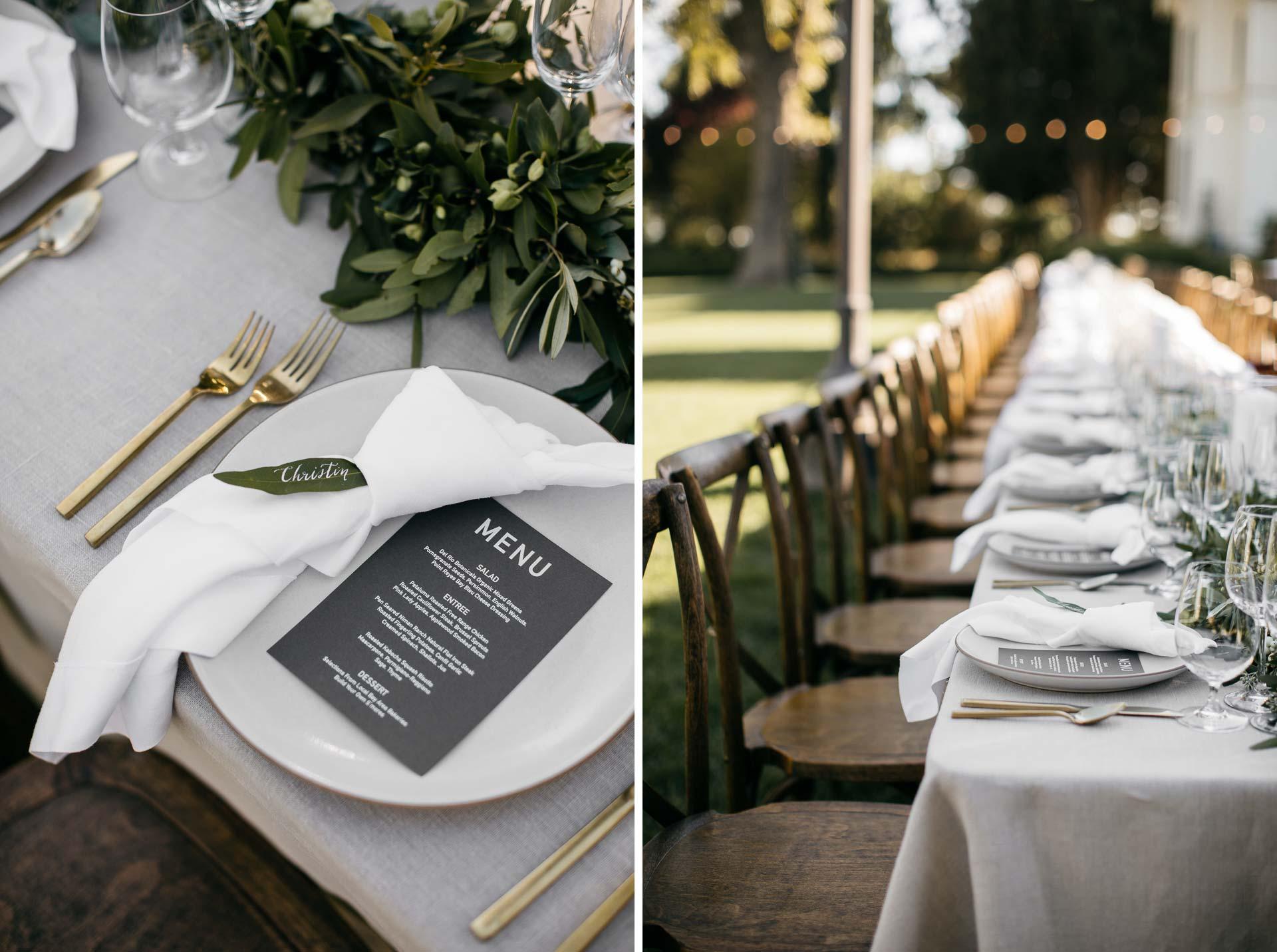 lauren_graham_wedding_california_park_winters_jeanlaurentgaudy_mix008