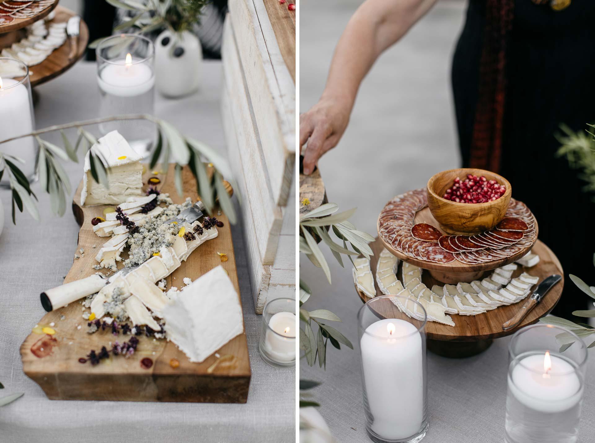 lauren_graham_wedding_california_park_winters_jeanlaurentgaudy_mix009