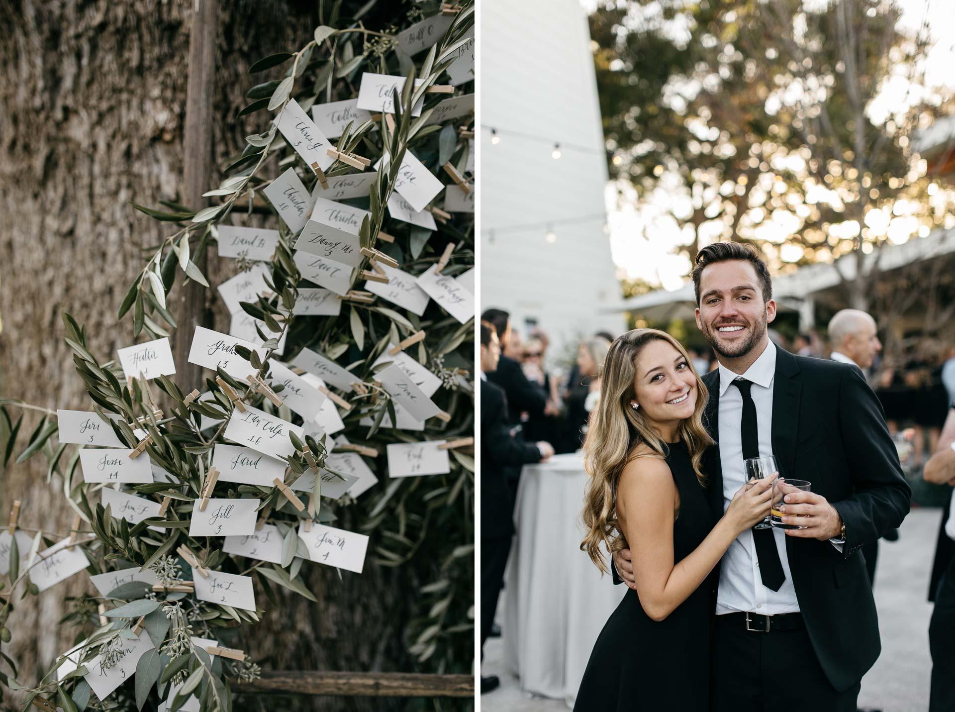 lauren_graham_wedding_california_park_winters_jeanlaurentgaudy_mix010