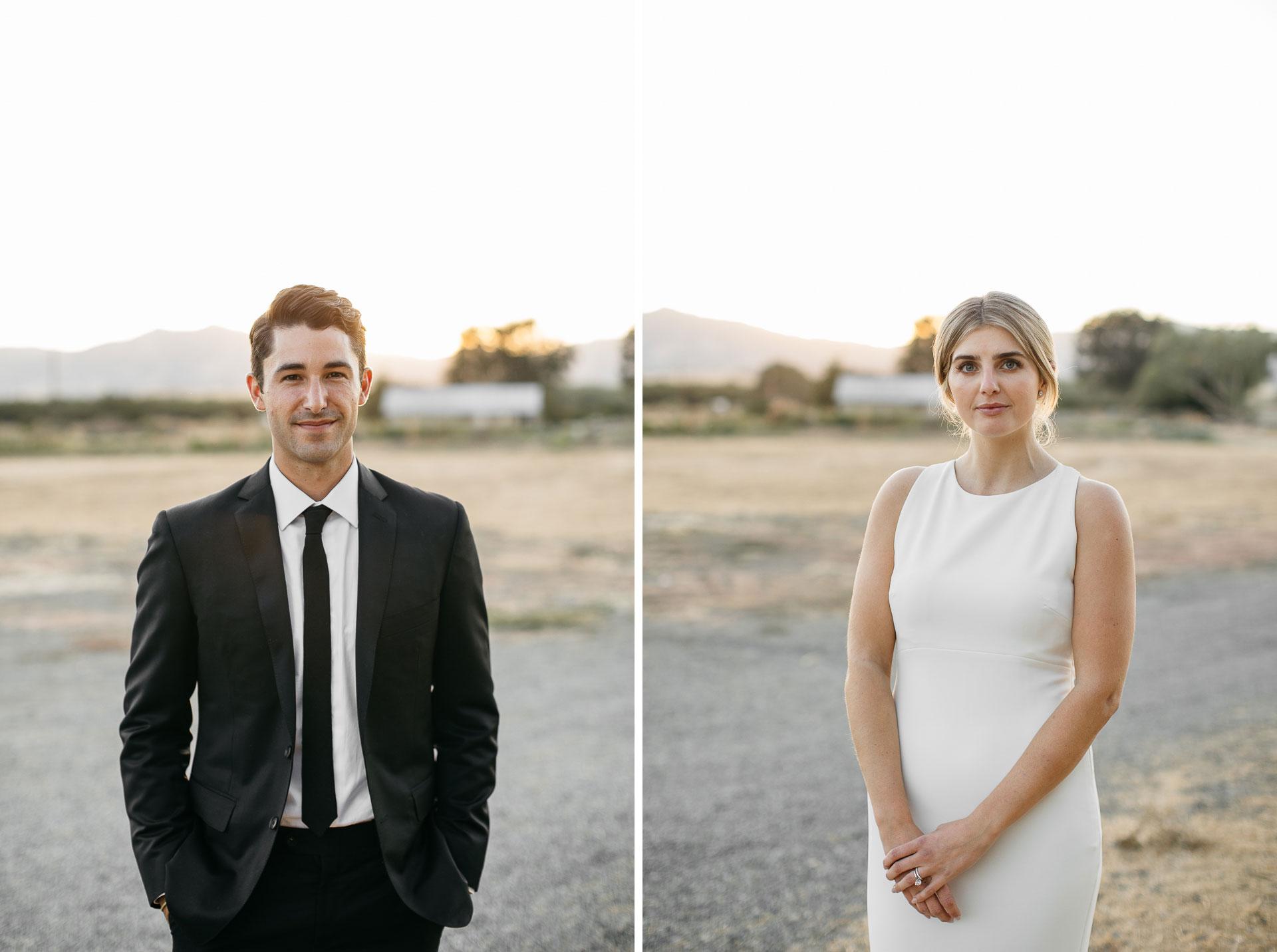 lauren_graham_wedding_california_park_winters_jeanlaurentgaudy_mix011