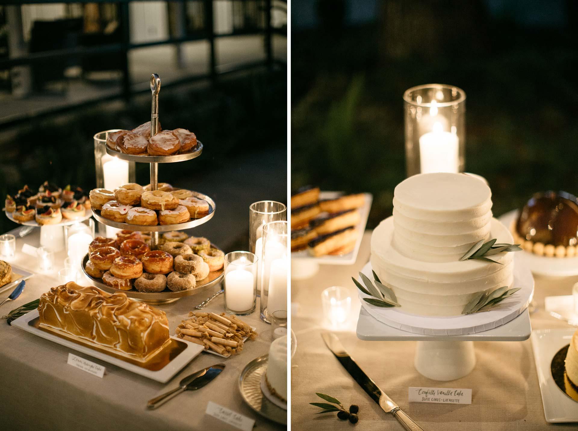 lauren_graham_wedding_california_park_winters_jeanlaurentgaudy_mix015