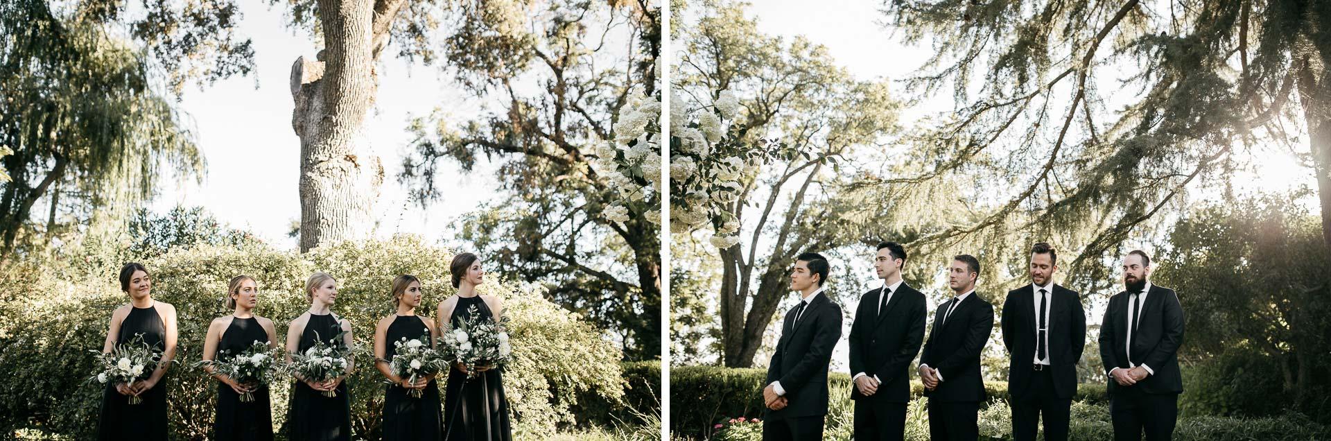 lauren_graham_wedding_california_park_winters_jeanlaurentgaudy_mix017