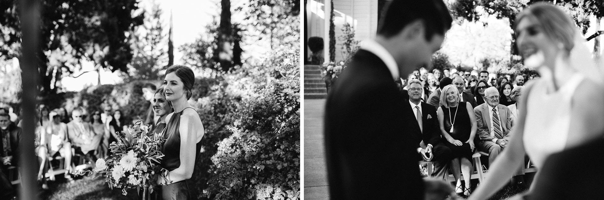 lauren_graham_wedding_california_park_winters_jeanlaurentgaudy_mix018