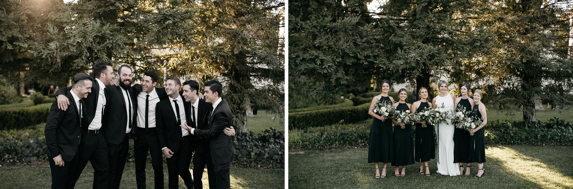 lauren_graham_wedding_california_park_winters_jeanlaurentgaudy_mix019